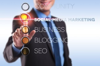 4 Pillars of Local Business Online Marketing