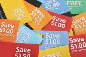 How to Offer Coupons on Your Facebook Business Page
