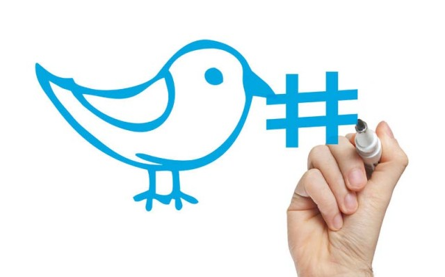 How to Market Your Business Using Twitter's Advanced Search